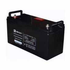 Mecury 100Ah 12V Battery