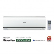 1 HP Panasonic Econavi Air Conditioner