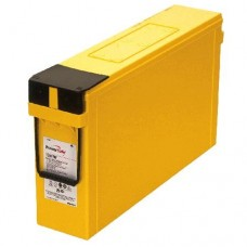 Power Safe Telecom Batteries 12V -200A,150A-12V