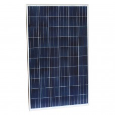 200 Watt Polycrystalline Solar Panel