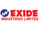 Exide industrial ltd