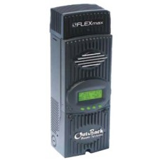 FLEXMAX 80  MPPT CHARGE CONTROLLER