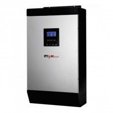 1000VA 12V iPowerPlus Inverter