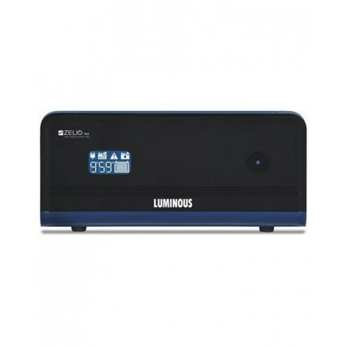 Get The Luminous 1 5kva 12v Inverter At An Affordable Cost In Nigeria