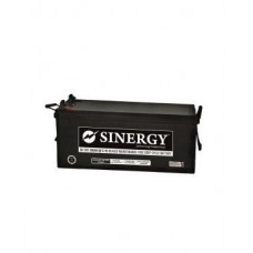 Sinergy 200Ah/12V SMF Battery